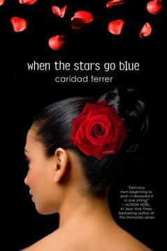 when the stars go blue final_2_2