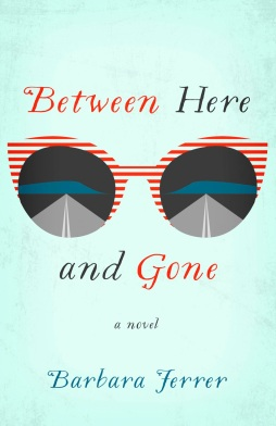 Between Here and Gone_coverpreview