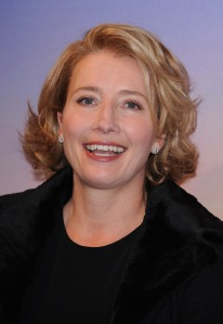 """<> attends """"Last Chance for Love"""" photocall on February 26, 2009 in Paris"""