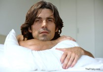 in-bed-with-nacho-figueras